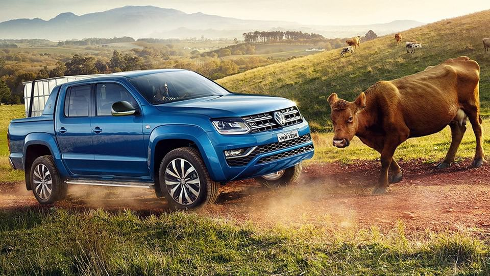 volkswagen-amarok_feature11
