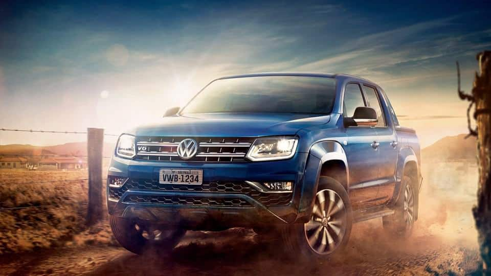 volkswagen-amarok_feature16