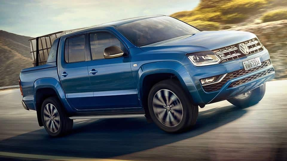 volkswagen-amarok_feature6