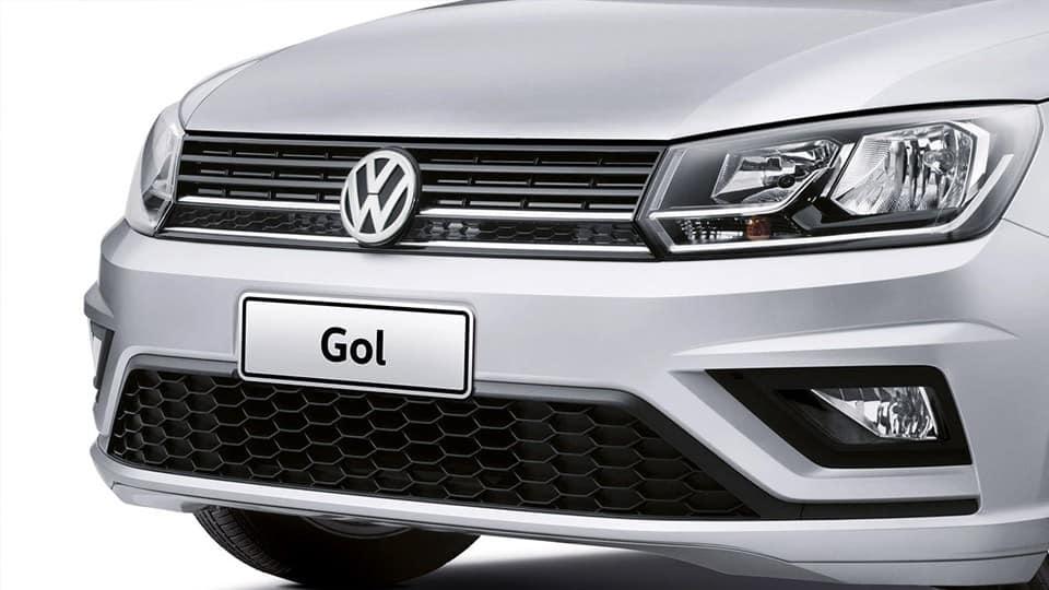 volkswagen-gol_feature9