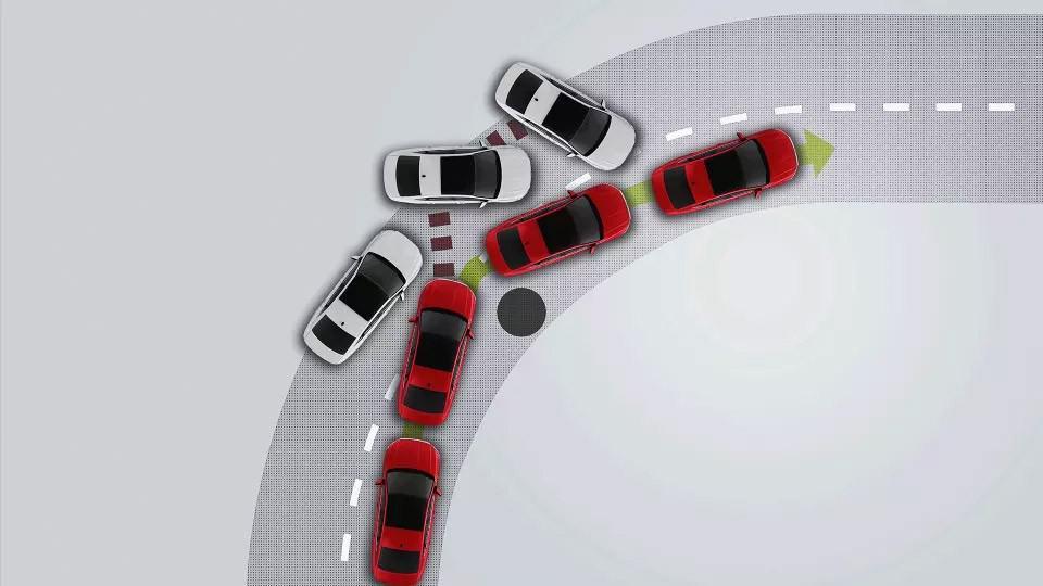 volkswagen-jetta_feature17