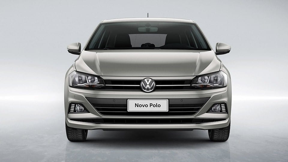 volkswagen-novo-polo_feature13