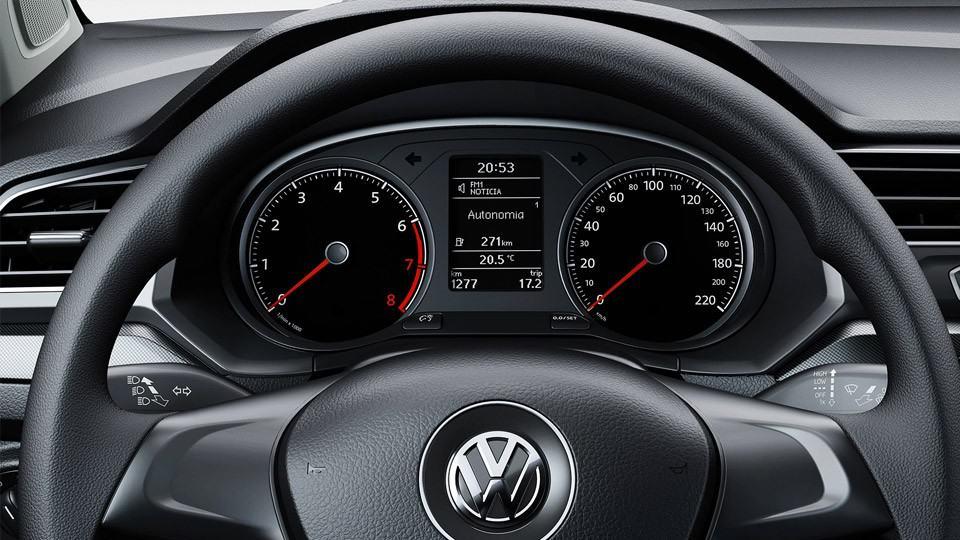 volkswagen-saveiro_feature9