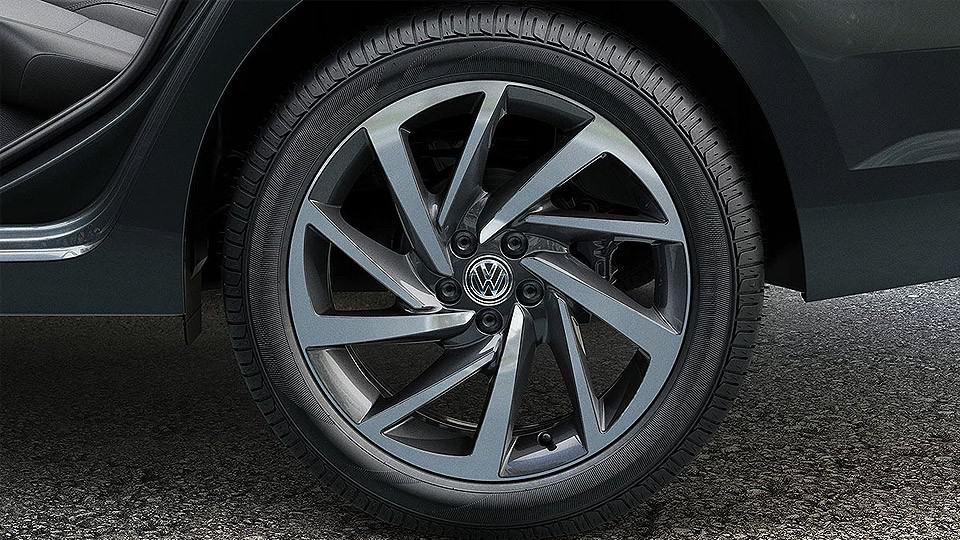 volkswagen-virtus_feature12