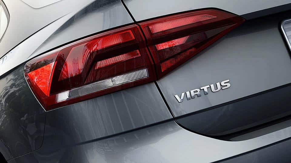 volkswagen-virtus_feature14