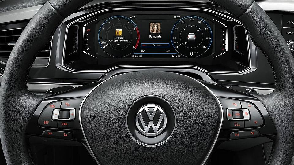 volkswagen-virtus_feature6