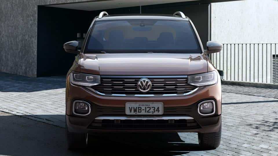 volkswagen_t-cross_feature1