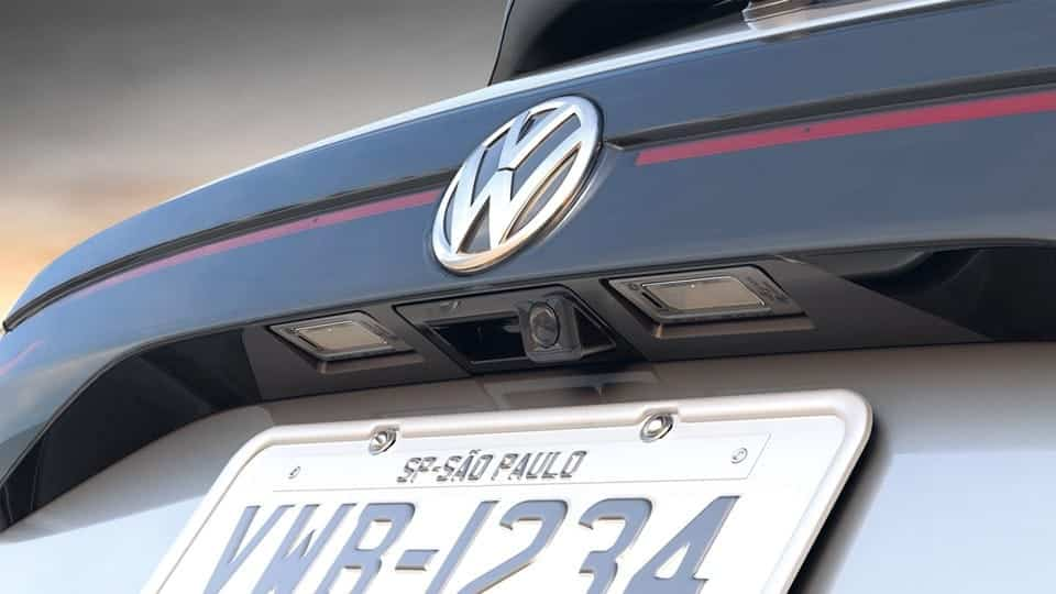 volkswagen_t-cross_feature12
