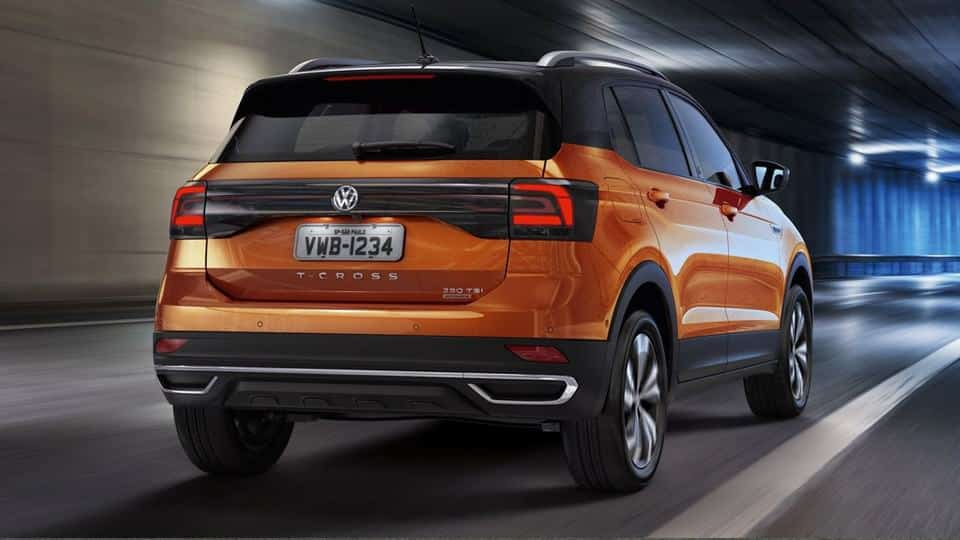 volkswagen_t-cross_feature3