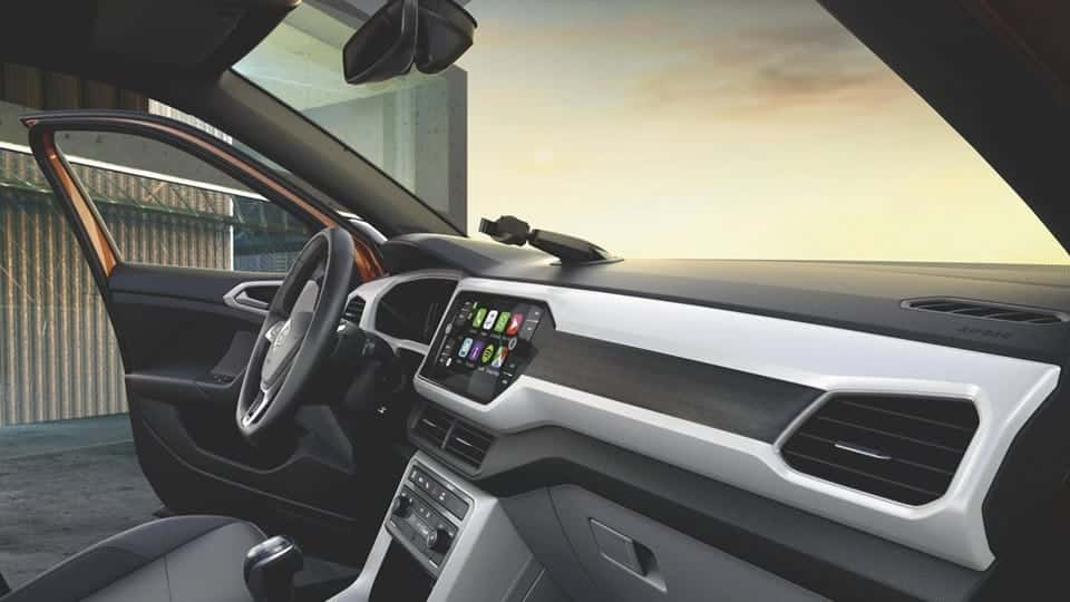 volkswagen_t-cross_feature4