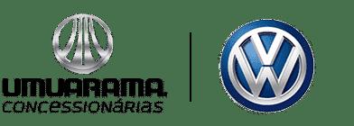 Concessionária Autorizada e Revenda Volkswagen no Tocantins