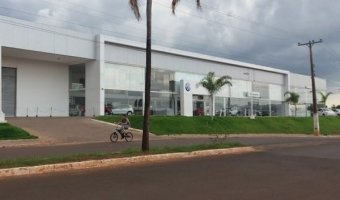fachada_volkswagen-araguaina